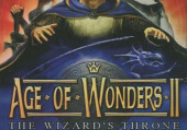 Age of Wonders II: The Wizard's Throne: +7 трейнер