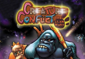 Creature Conflict: The Clan Wars: Обзор