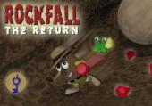 Rockfall: The Return