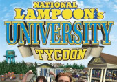National Lampoon's University Tycoon