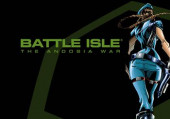 Battle Isle: The Andosia War: Коды