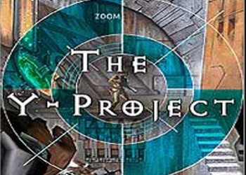 Y-Project, The