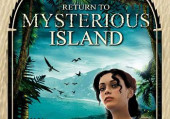 Return to Mysterious Island