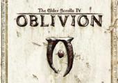 The Elder Scrolls 4: Oblivion: +12 трейнер