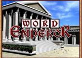 Word Emperor