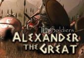 Эпоха завоеваний: Александр Великий