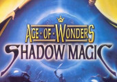 Age of Wonders: Магия Теней