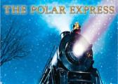 Обзор игры Polar Express, The