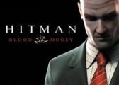 Обзор игры Hitman: Blood Money