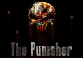 The Punisher: Советы и тактика