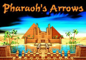 Pharaoh's Arrows