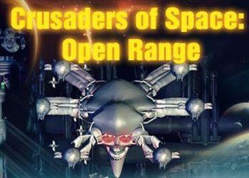 Alawar Crusaders of Space: Open Range