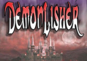 DemonLisher