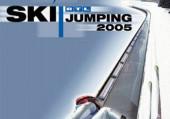 RTL Ski Jumping 2005