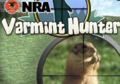 NRA Varmint Hunter