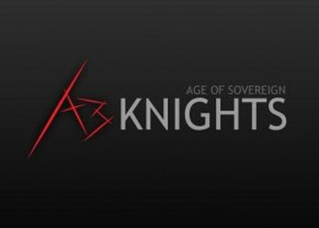 A3: Age of Sovereign