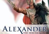 Alexander: The Heroes Hour