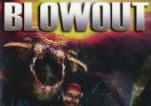 BlowOut: +3 трейнер