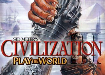 Civilization 3: Play The World
