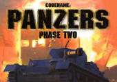Codename Panzers, Phase Two: Обзор