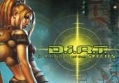 D.i.R.T.: Origin of the Species