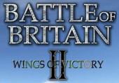 Битва за Британию 2: Крылья победы