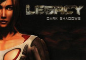 Legacy: Dark Shadows