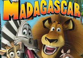 Madagascar: Обзор