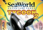 SeaWorld Adventure Parks Tycoon 2
