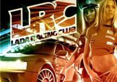 LADA Racing Club: Обзор