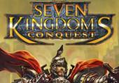 Seven Kingdoms: Conquest: Обзор