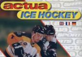 Actua Ice Hockey: Коды