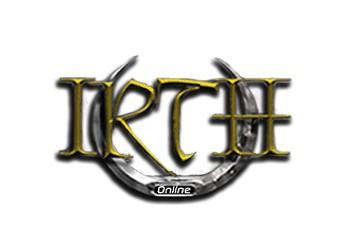 Irth Online