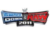 WWE SmackDown vs. Raw 2011: Коды