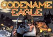 Codename: Eagle: Save файлы