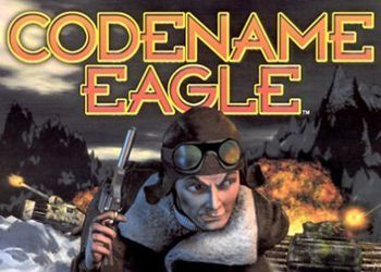 Codename: Eagle