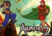 Alundra 2: A New Legend Begins: Коды