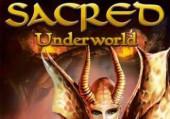 Sacred Underworld: Обзор