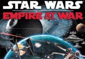 Star Wars: Empire at War: Обзор