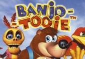 Banjo Tooie: Коды