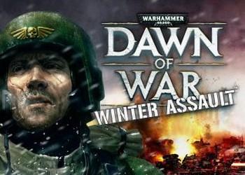 Warhammer 40.000: Dawn of War - Winter Assault