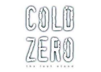 Cold Zero: The Last Stand