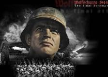 Wolfschanze 1944: The Final Attempt