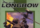 AH-64D Longbow: Коды