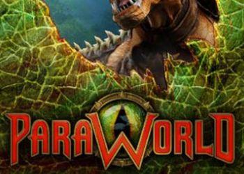скачать игру Paraworld скачать торрент - фото 11