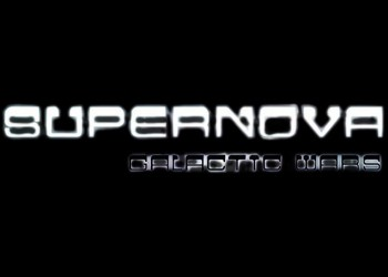Supernova: Galactic Wars
