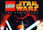 LEGO Star Wars: Save файлы