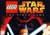 LEGO Star Wars: save файлы