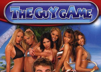 Guy Game, The