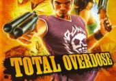 Total Overdose: Обзор